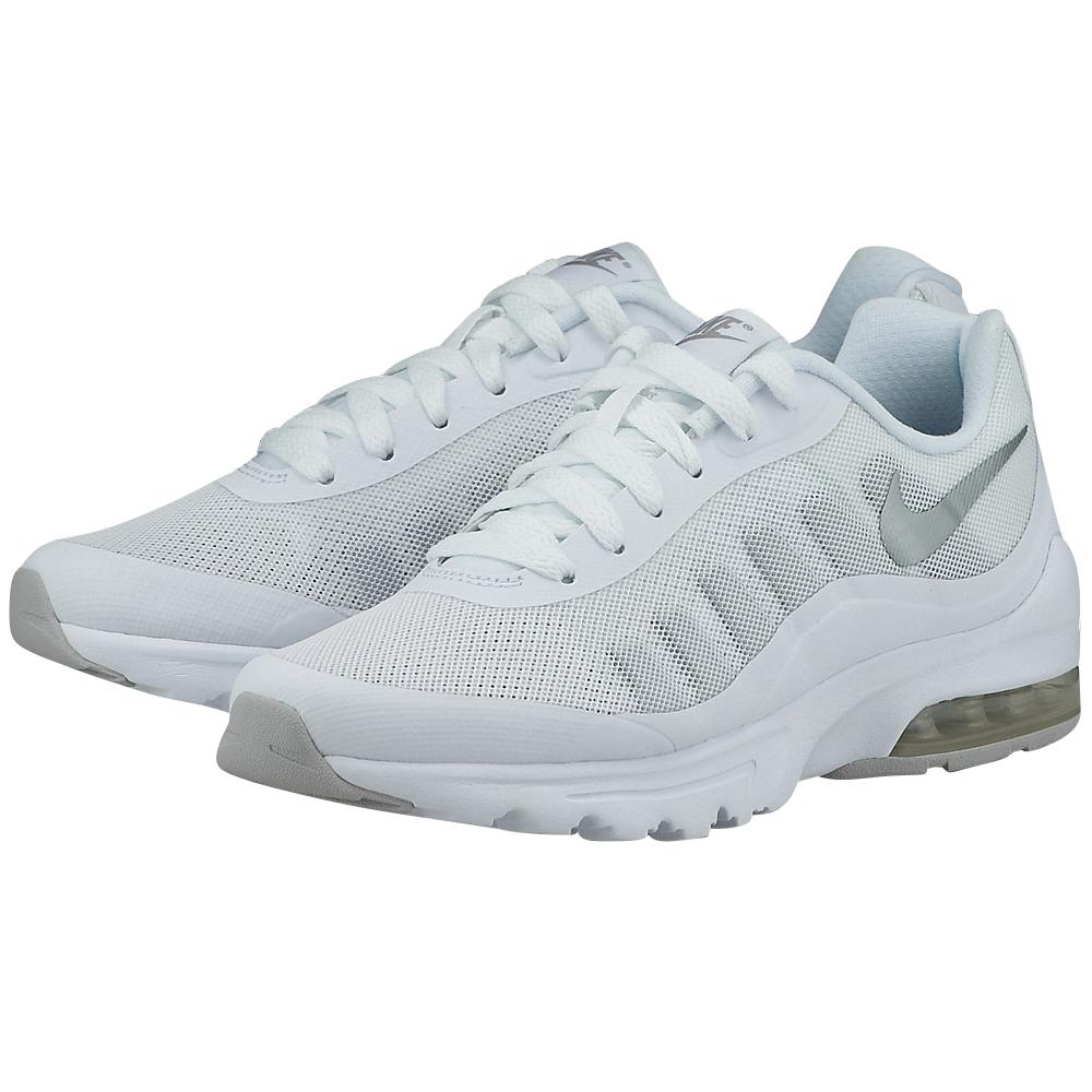 sale retailer 6f23b 58393 Nike Air Max Invigor 749866-100.