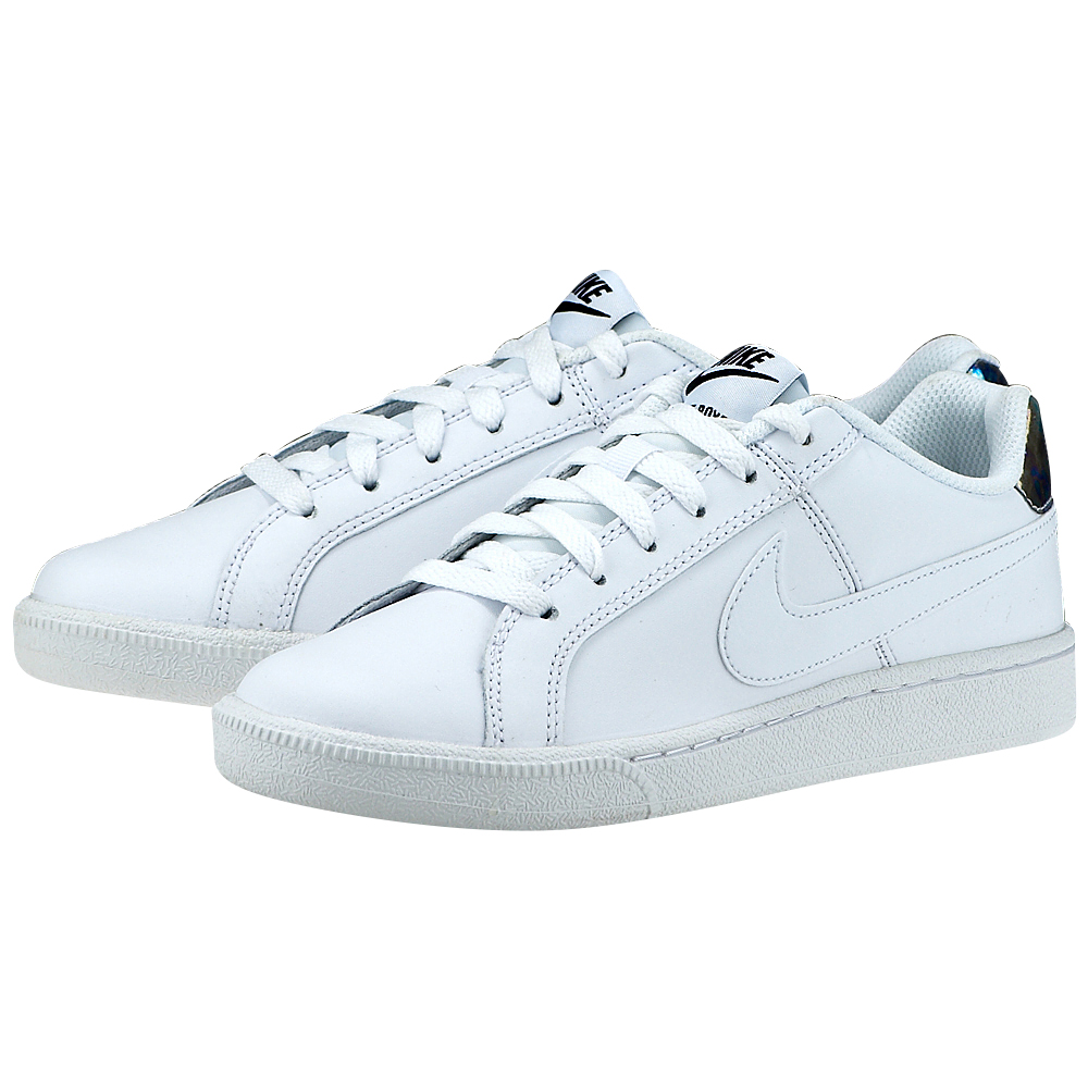 Nike – Nike Women's Court Royale Shoe 749867-109 – ΛΕΥΚΟ