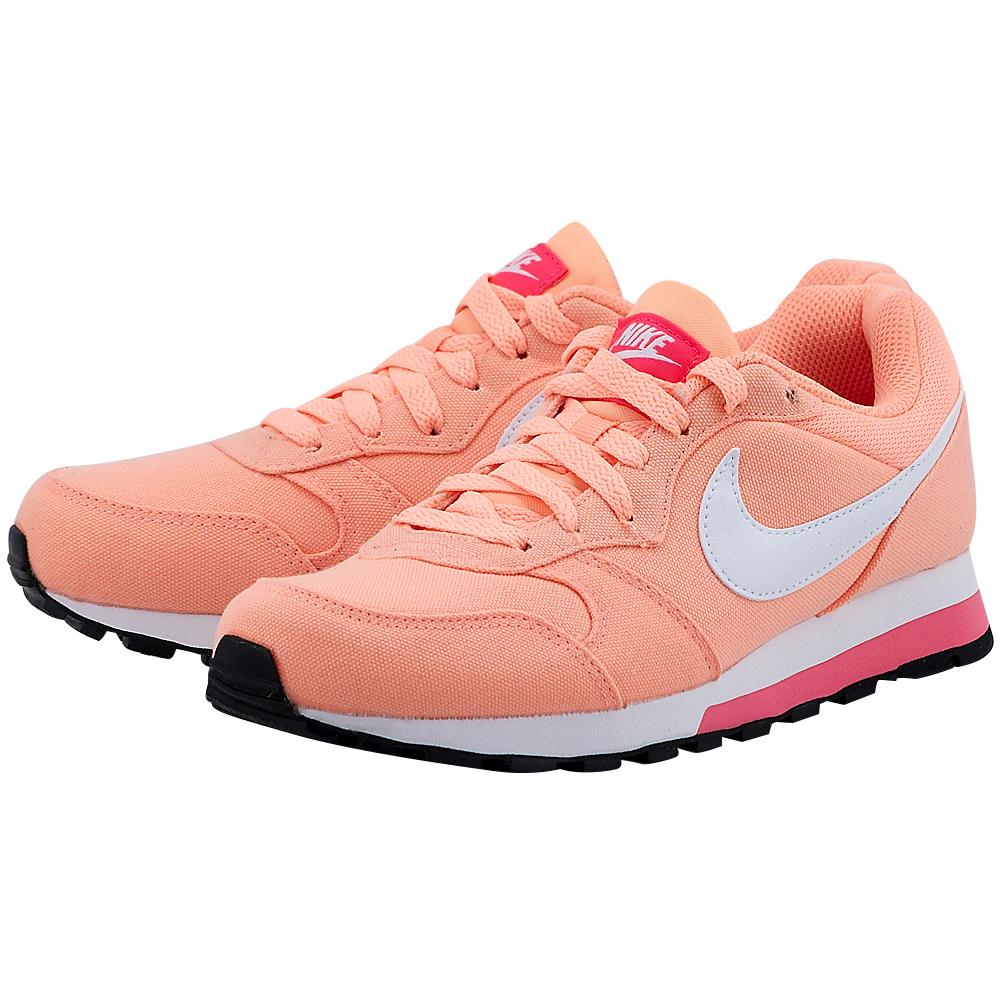 Nike – Nike MD Runner 2 749869-801. – ΣΩΜΟΝ