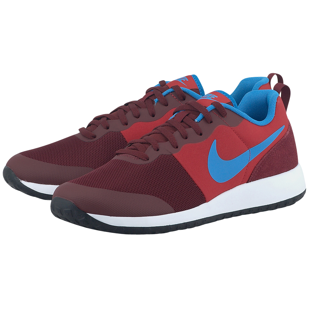 Nike – Nike Elite Shinsen 801780646-4 – ΜΠΟΡΝΤΩ