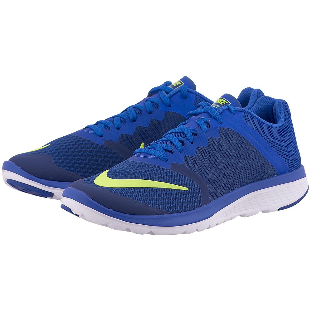 Nike – Nike FS Lite Run 3 807144403-4 – ΡΟΥΑ