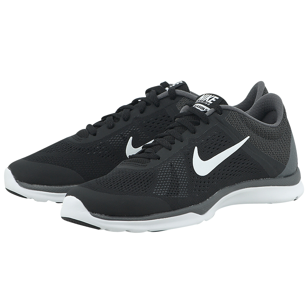 Nike – Nike In Season TR 5 807333001-3 – ΜΑΥΡΟ