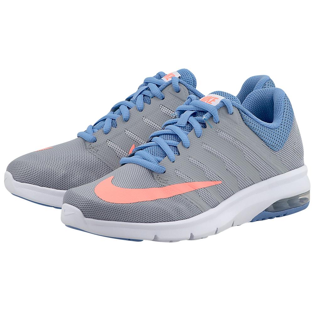 Nike – Nike Air Max Era Running 811100064-3. – ΓΚΡΙ