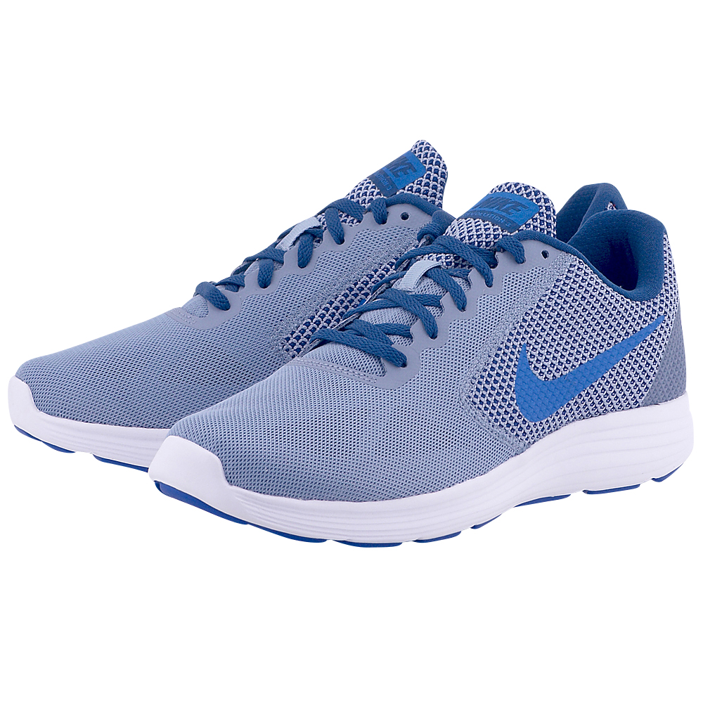 Nike – Nike Revolution 819300404-4 – ΓΚΡΙ