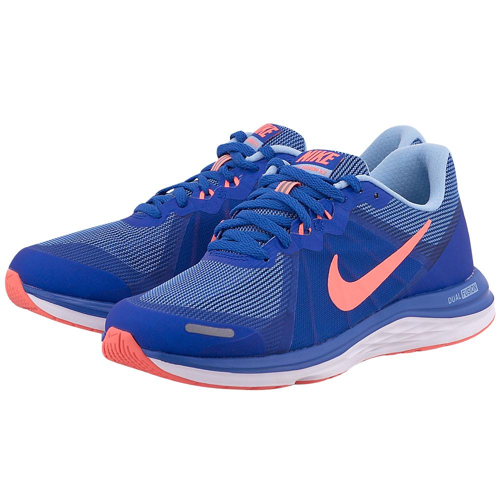 Nike – Nike Dual Fusion X 2 819318401-3 – ΡΟΥΑ