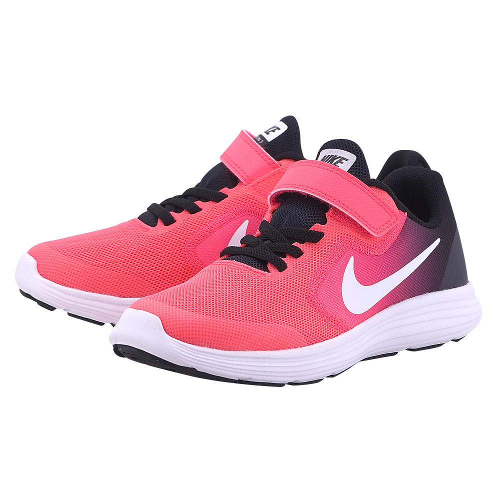 Nike – Nike Revolution 3 (PS) 819417-002 – ΚΟΡΑΛΙ