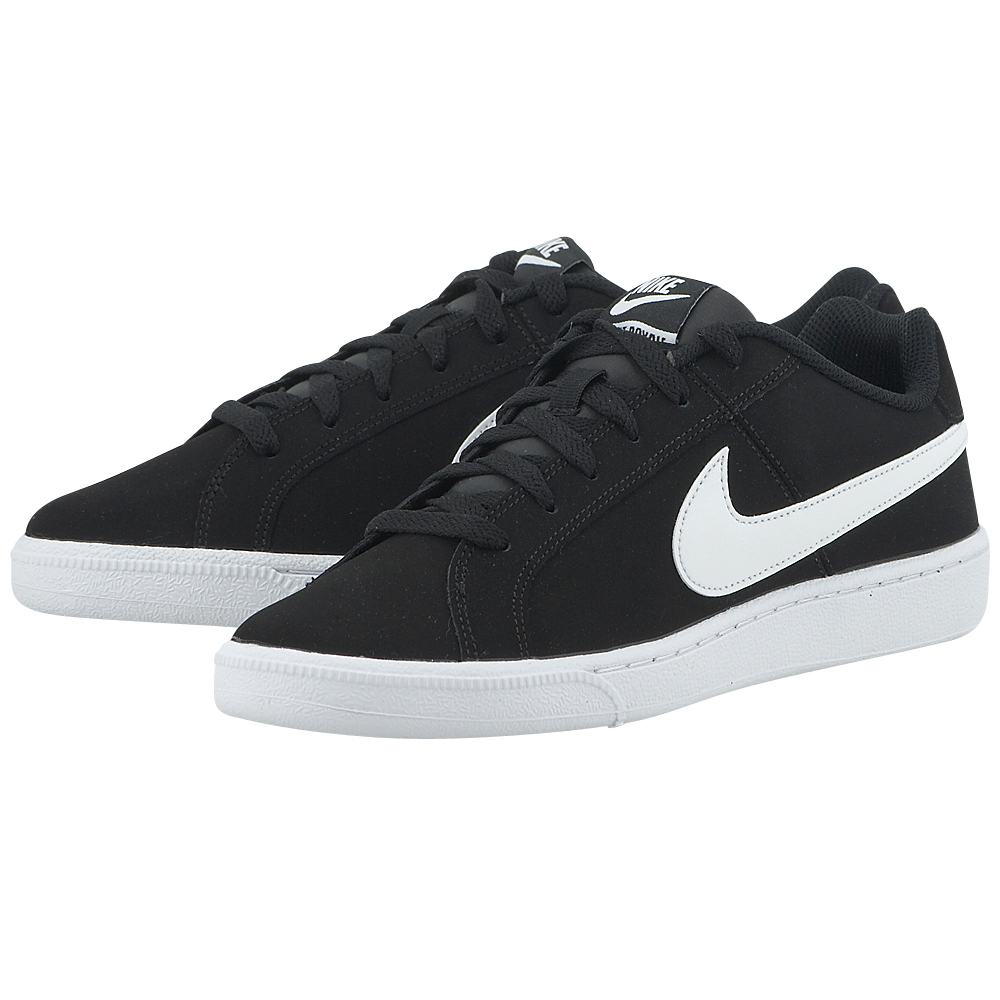 new style c4f4f 901f8 Nike Court Royale 819801011-4