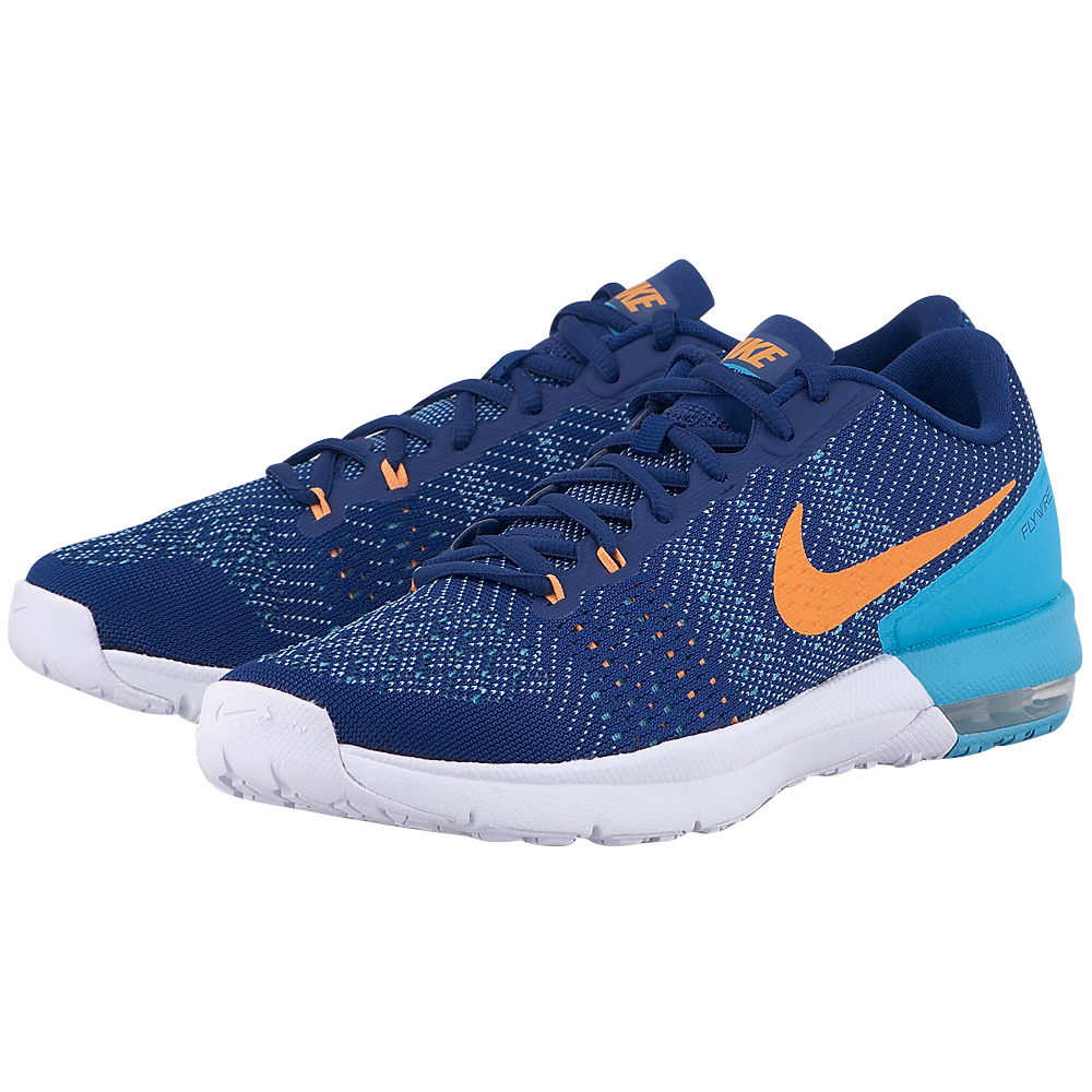 Nike – Nike Air Max Typha 820198484-4. – ΡΟΥΑ