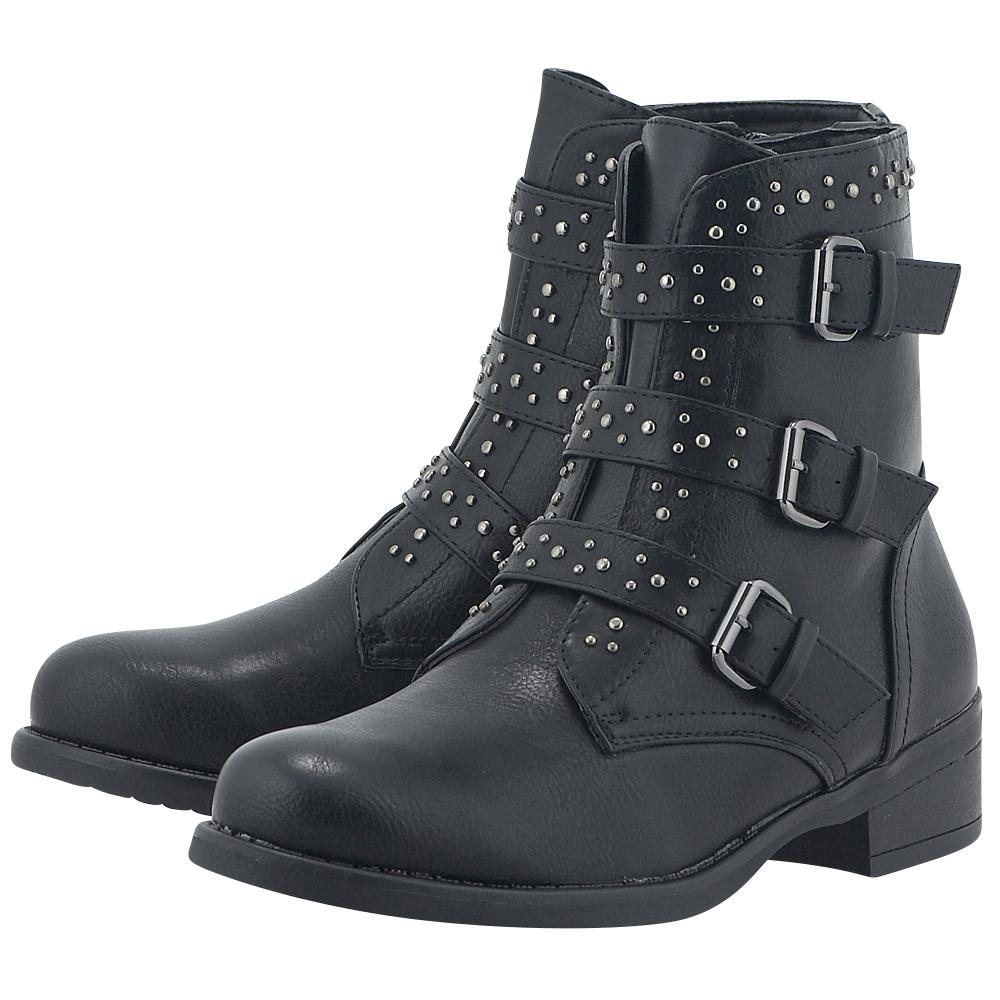 Adam's Shoes - Adam's Shoes 829-17515-29 - 00336