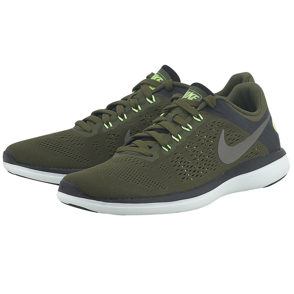 Nike – Nike Flex 2016 RN Running 830369301-4 – ΛΑΔΙ