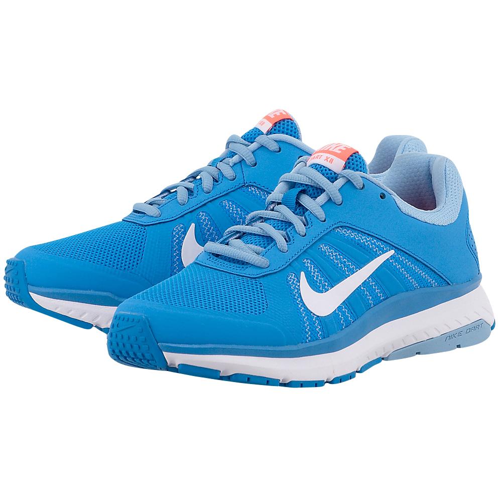 Nike – Nike Dart 12 831535401-3 – ΣΙΕΛ