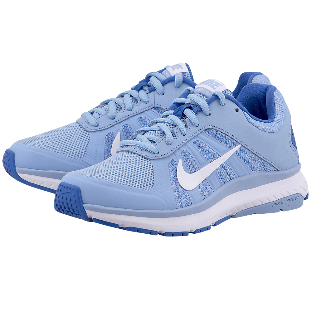Nike – Nike Dart 12 831535403-3 – ΣΙΕΛ