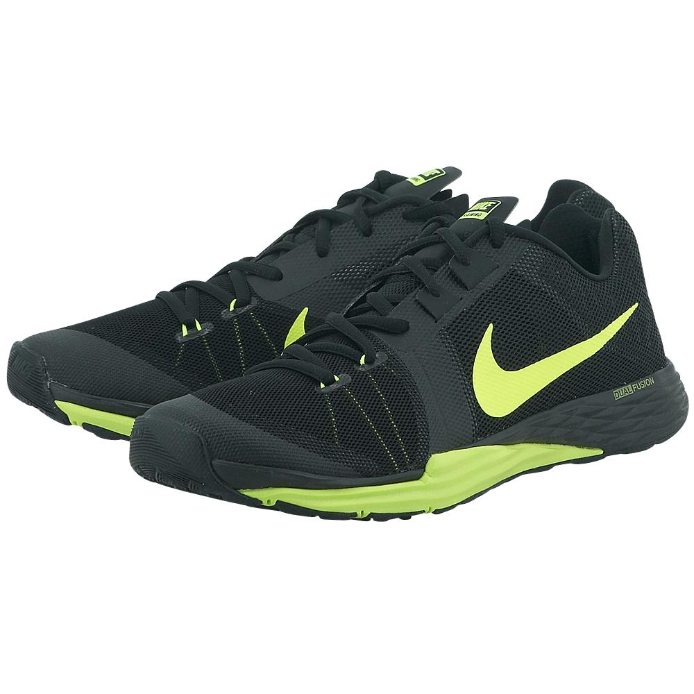 Nike – Nike Prime Iron DF 832219008-4 – ΜΑΥΡΟ