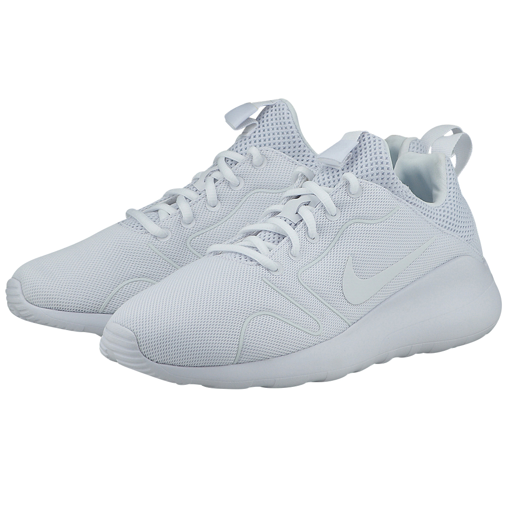 Nike – Nike Kaishi 2.0 833411110-4 – ΛΕΥΚΟ