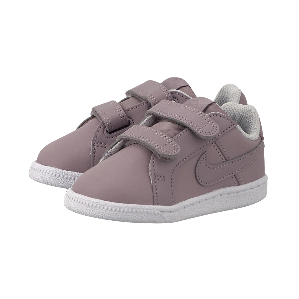 Nike - Nike Court Royale (TDV) Toddler 833537-602 - ΣΑΠΙΟ ΜΗΛΟ παιδικα   παιδικα   αθλητικά