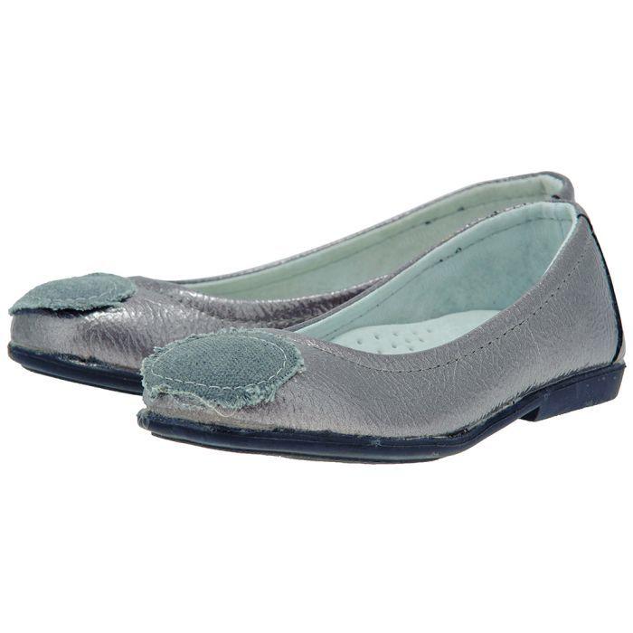 Adam's Shoes - Adam's Shoes 836-2501. - ΓΚΡΙ