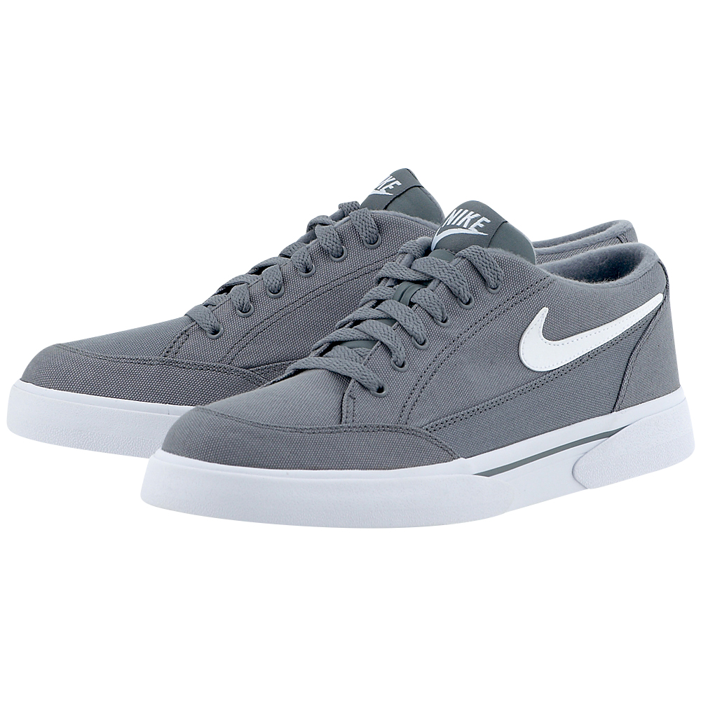 Nike – Nike GTS '16 Textile 840300001-4 – ΓΚΡΙ