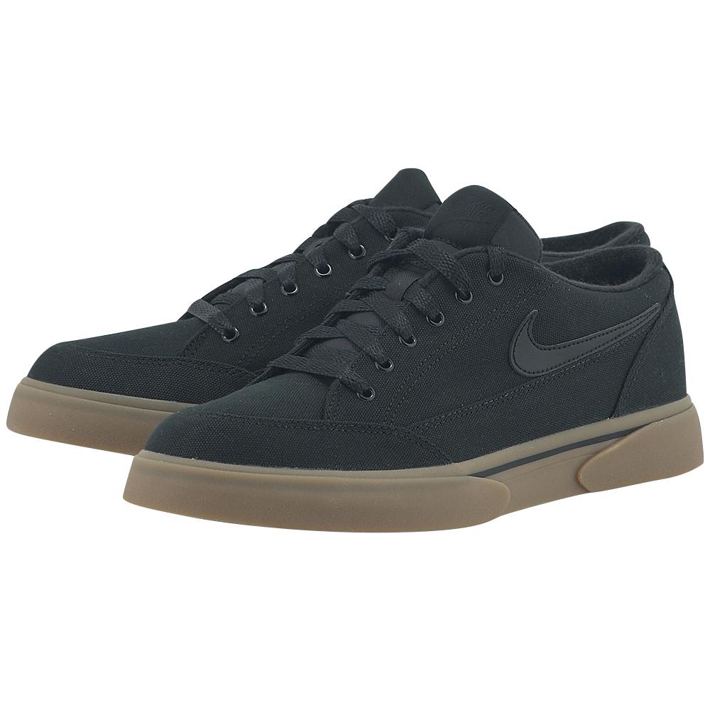 Nike - Nike GTS16 840300002-4 - ΜΑΥΡΟ