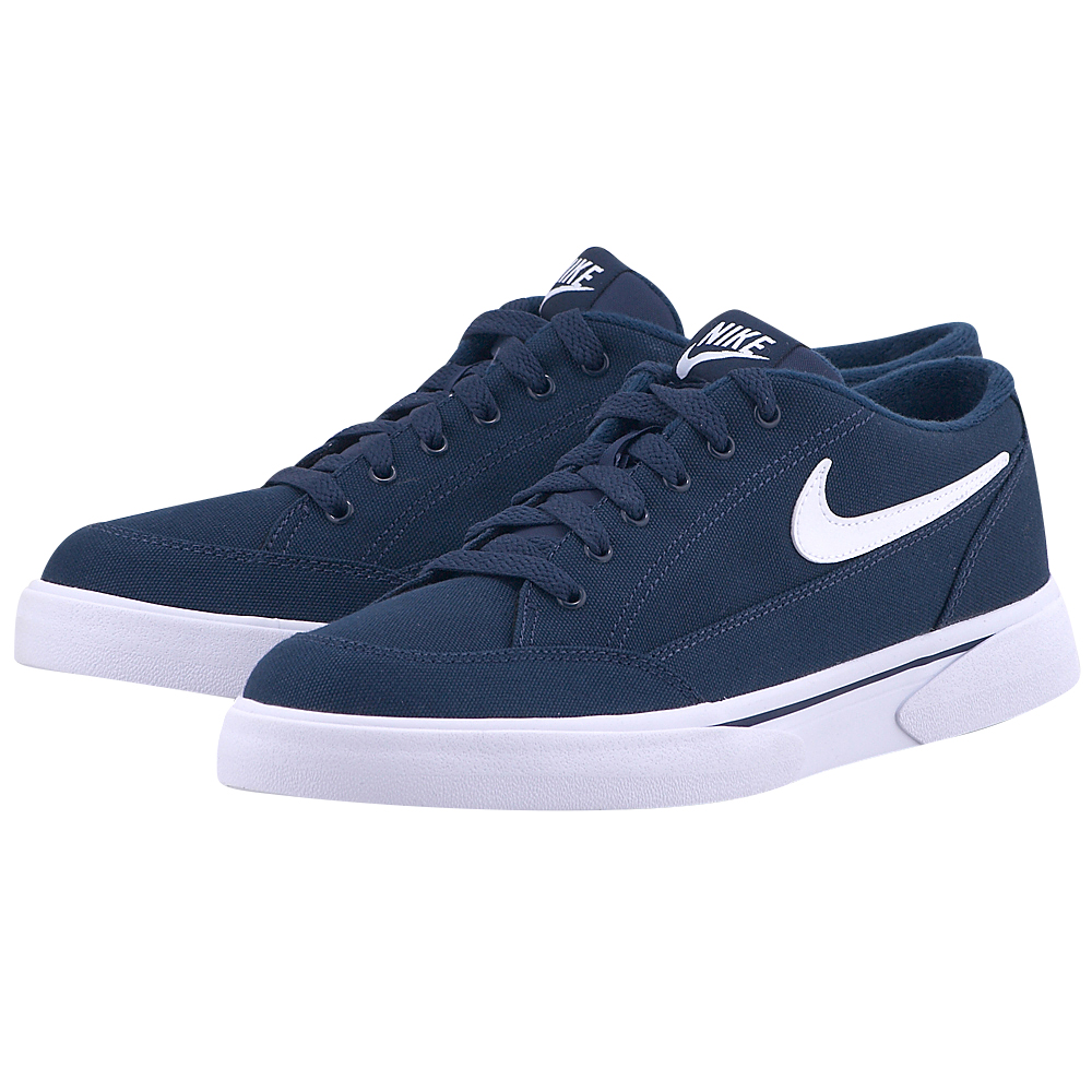 Nike – Nike GTS 16 840300410-4 – ΜΠΛΕ ΣΚΟΥΡΟ
