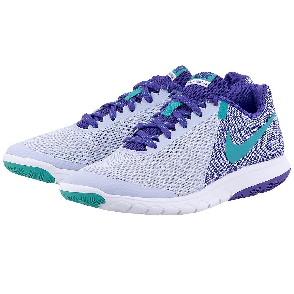 Nike - Nike Flex Experience RN 5 844729500-3 - ΜΩΒ 3ca5e94b6eb