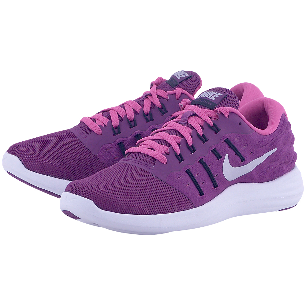 Nike - Nike Lunarstelos 844736500-3 - ΜΩΒ