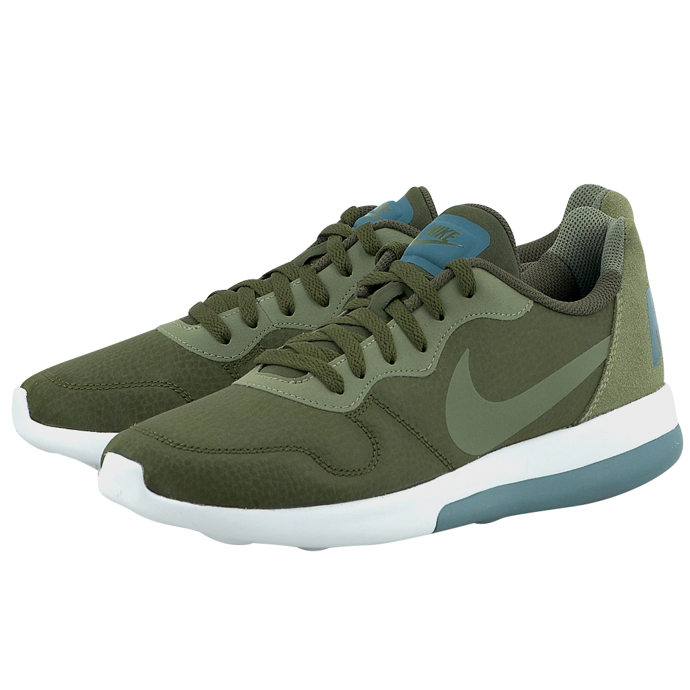 Nike – Nike MD Runner 2 LW Men's Shoe 844857300-4 – ΛΑΔΙ