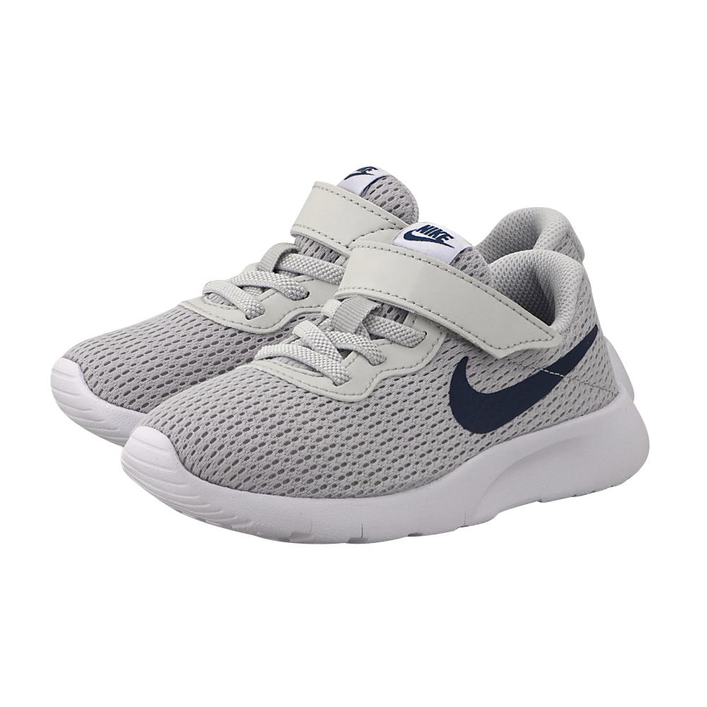 Nike – Nike Tanjun (PS) 844868-015 – ΕΚΡΟΥ