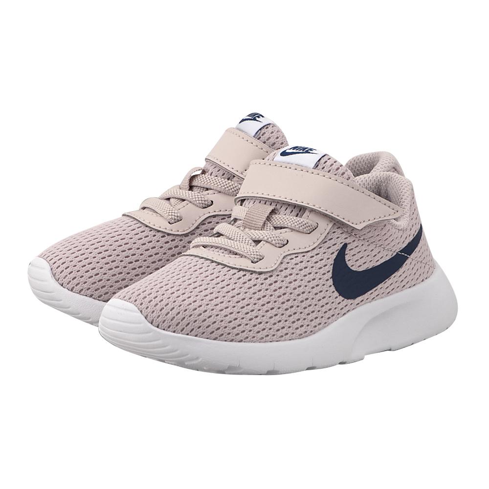 Nike – Nike Tanjun (PSV)844872-600 – ΣΩΜΟΝ