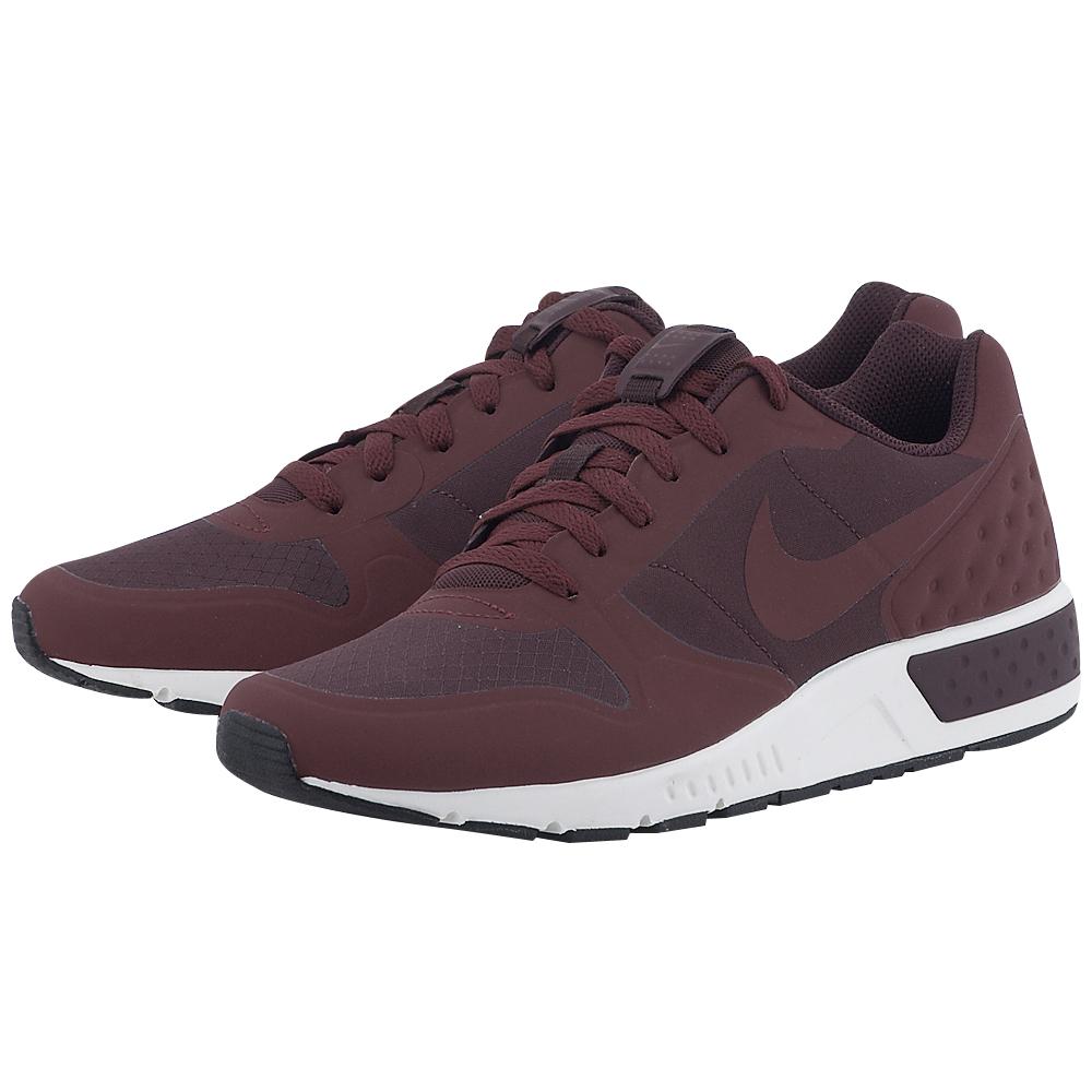 Nike – Nike Nightgazer 844879601-4 – ΜΠΟΡΝΤΩ