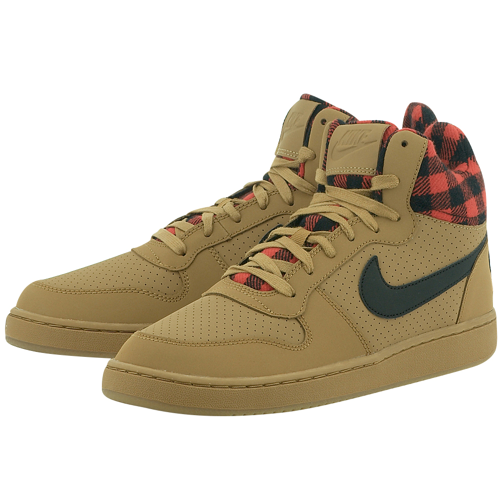Nike – Nike 844884700-4 – ΚΑΜΕΛ