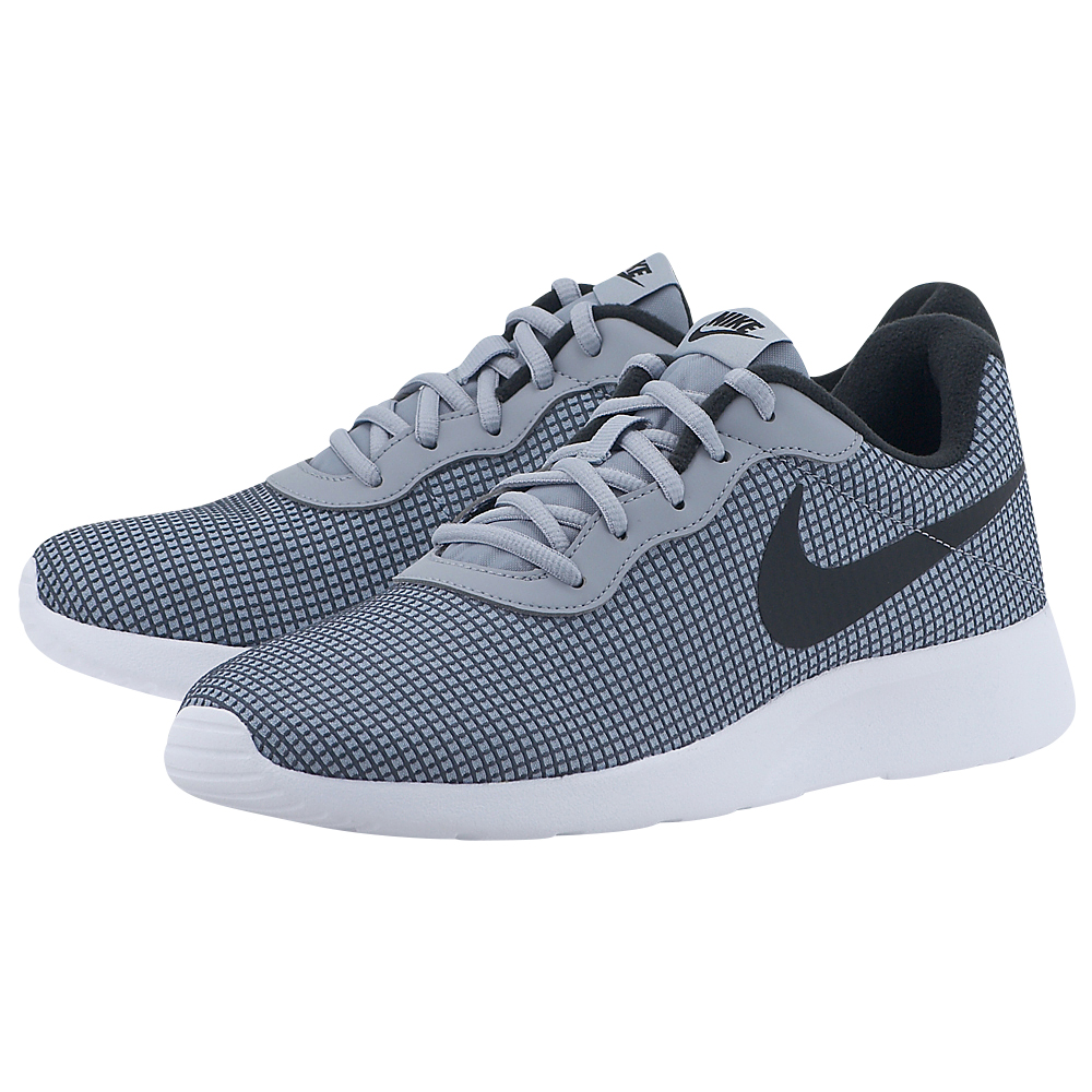 Nike – Nike Men's Tanjun SE Shoe 844887-006 – ΓΚΡΙ