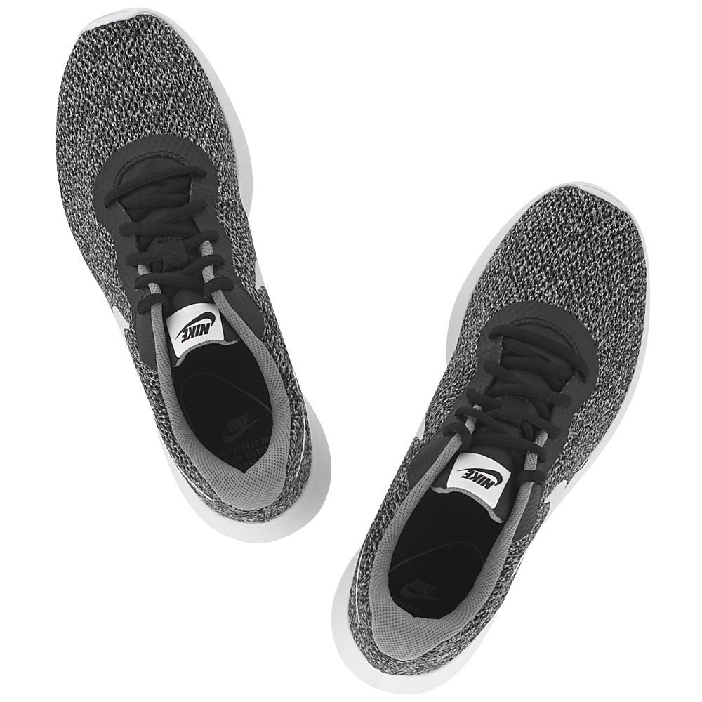 034d08cb483 Nike - Nike Tanjun SE 844887-010 - ΜΑΥΡΟ, Ανδρικά παπούτσια τρεξίματος,  ΑΝΔΡΑΣ | ΠΑΠΟΥΤΣΙΑ | ΤΡΕΞΙΜΑΤΟΣ