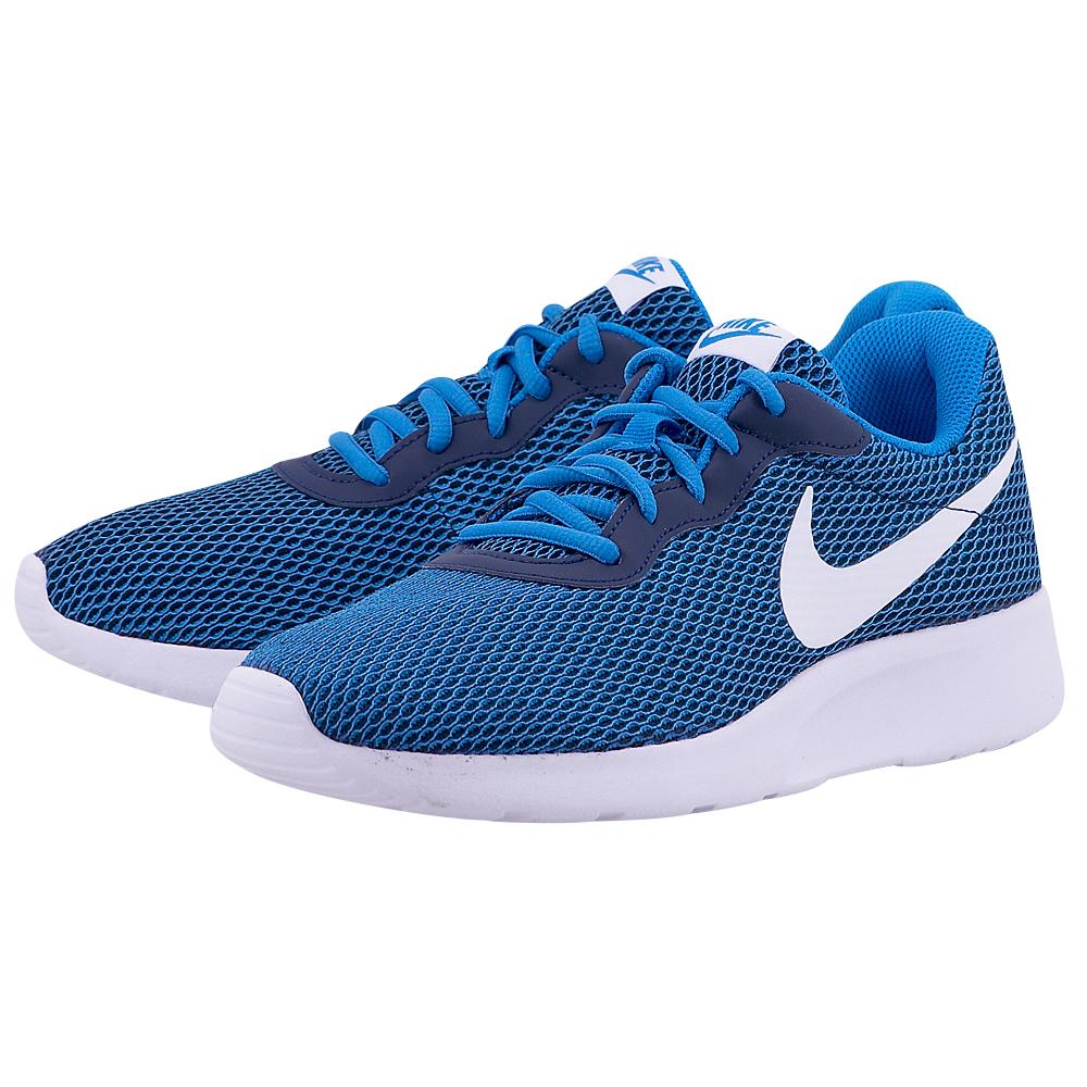 Nike – Nike Tanjun SE 844887-401 – ΜΠΛΕ