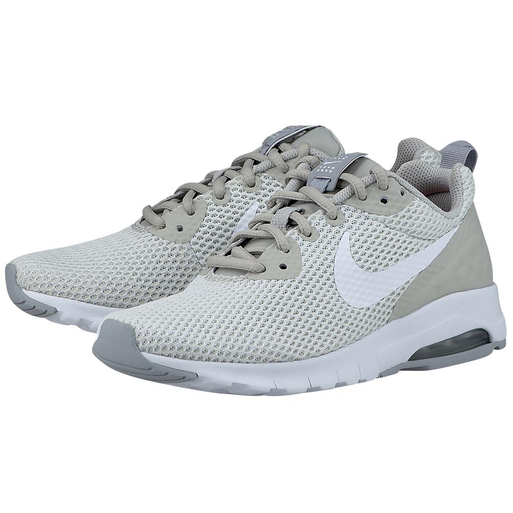 Nike – Nike Air Max Motion LW SE 844895-003 – ΜΠΕΖ