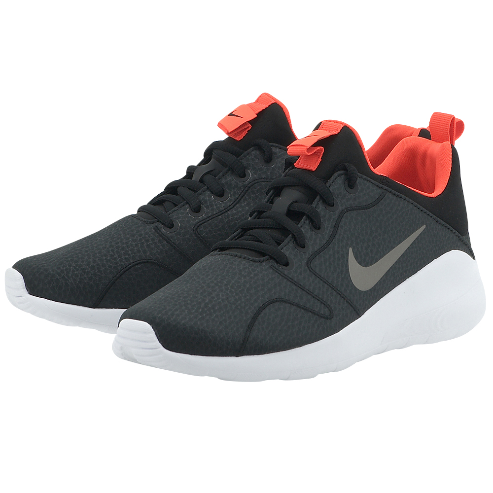 Nike – Nike Kaishi 2.0 SE 844898004-3 – ΜΑΥΡΟ