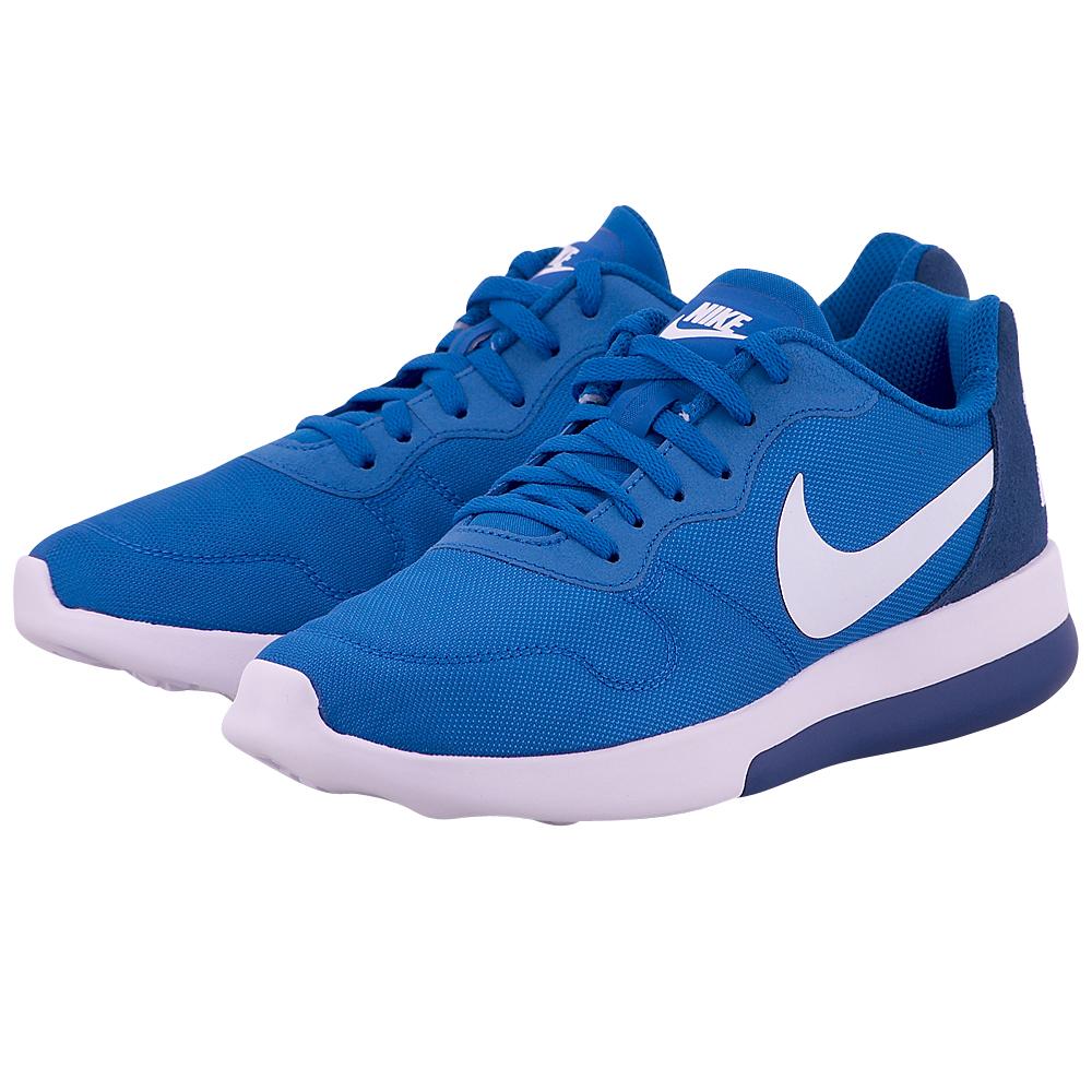Nike – Nike MD Runner 2 844901400-3 – ΣΙΕΛ