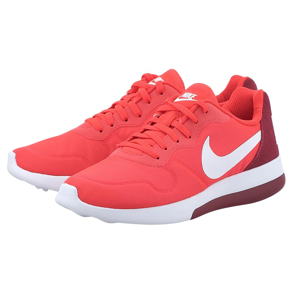 Nike - Nike MD Runner 2 844901600-3 - ΠΟΡΤΟΚΑΛΙ