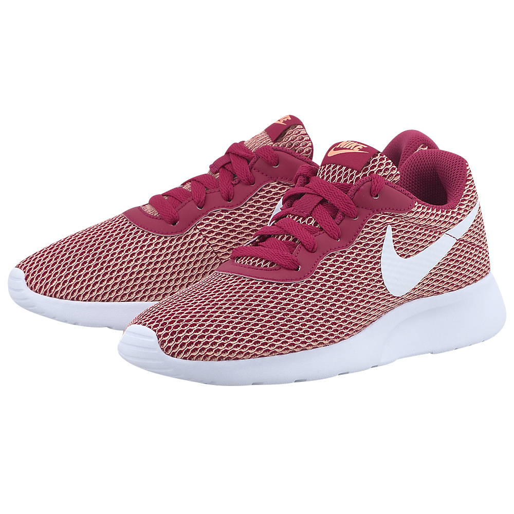 Nike - Nike Tanjun SE 844908-6018 - ΦΟΥΞΙΑ