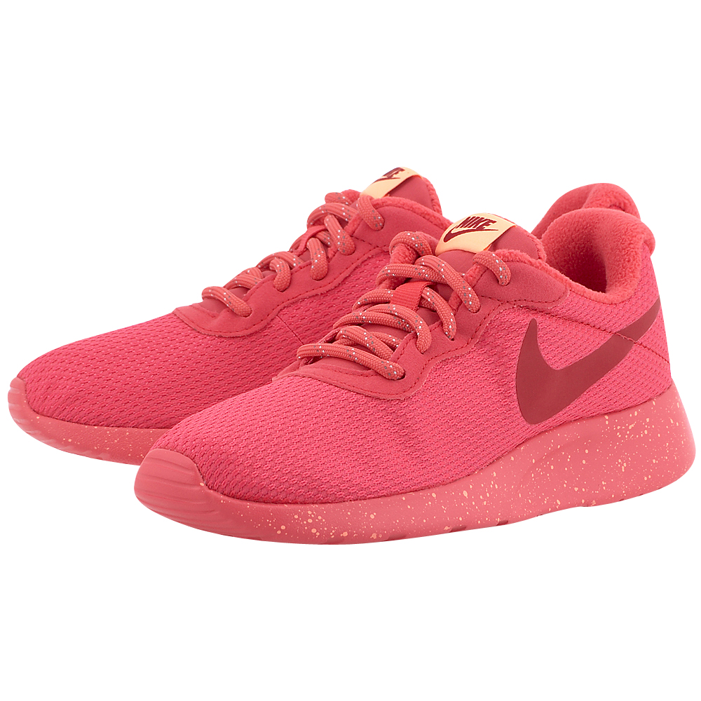 Nike – Nike Tanjun 844908800-3 – ΚΟΡΑΛΙ