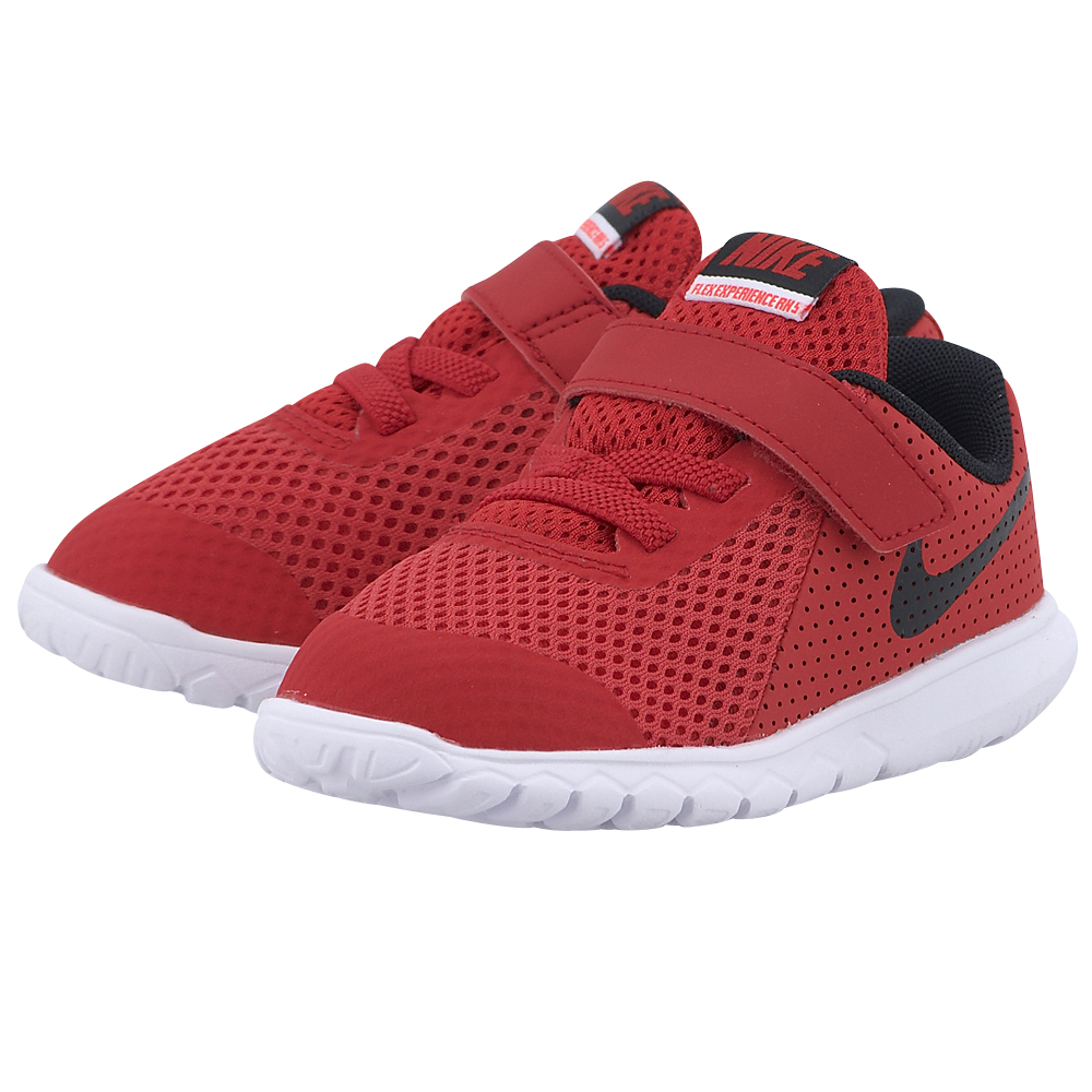 Nike – Nike Boys' Flex Experience 5 844997600-1 – ΚΟΚΚΙΝΟ