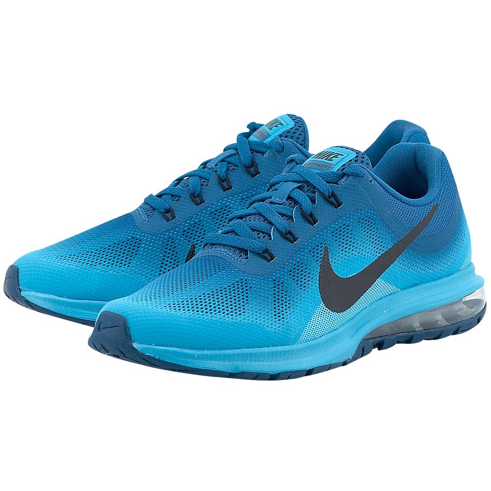 Nike – Nike Air Max Dynasty 2 852430-403 – ΤΥΡΚΟΥΑΖ