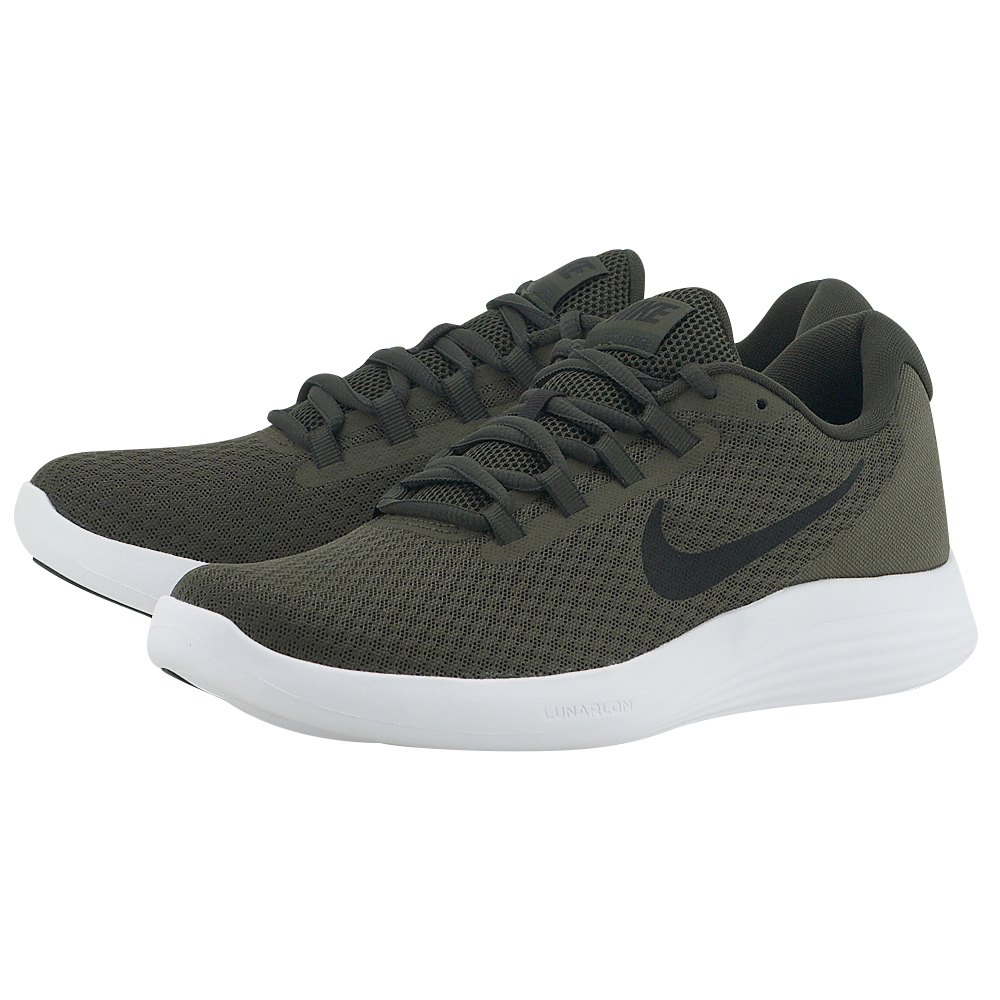 Nike – Nike Men's LunarConverge Running Shoe 852462-300 – ΛΑΔΙ