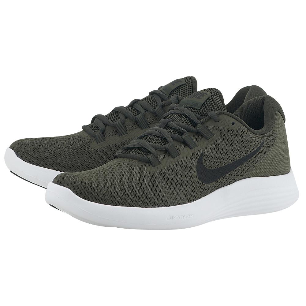 Nike - Nike Men's LunarConverge Running Shoe 852462-300 - ΛΑΔΙ
