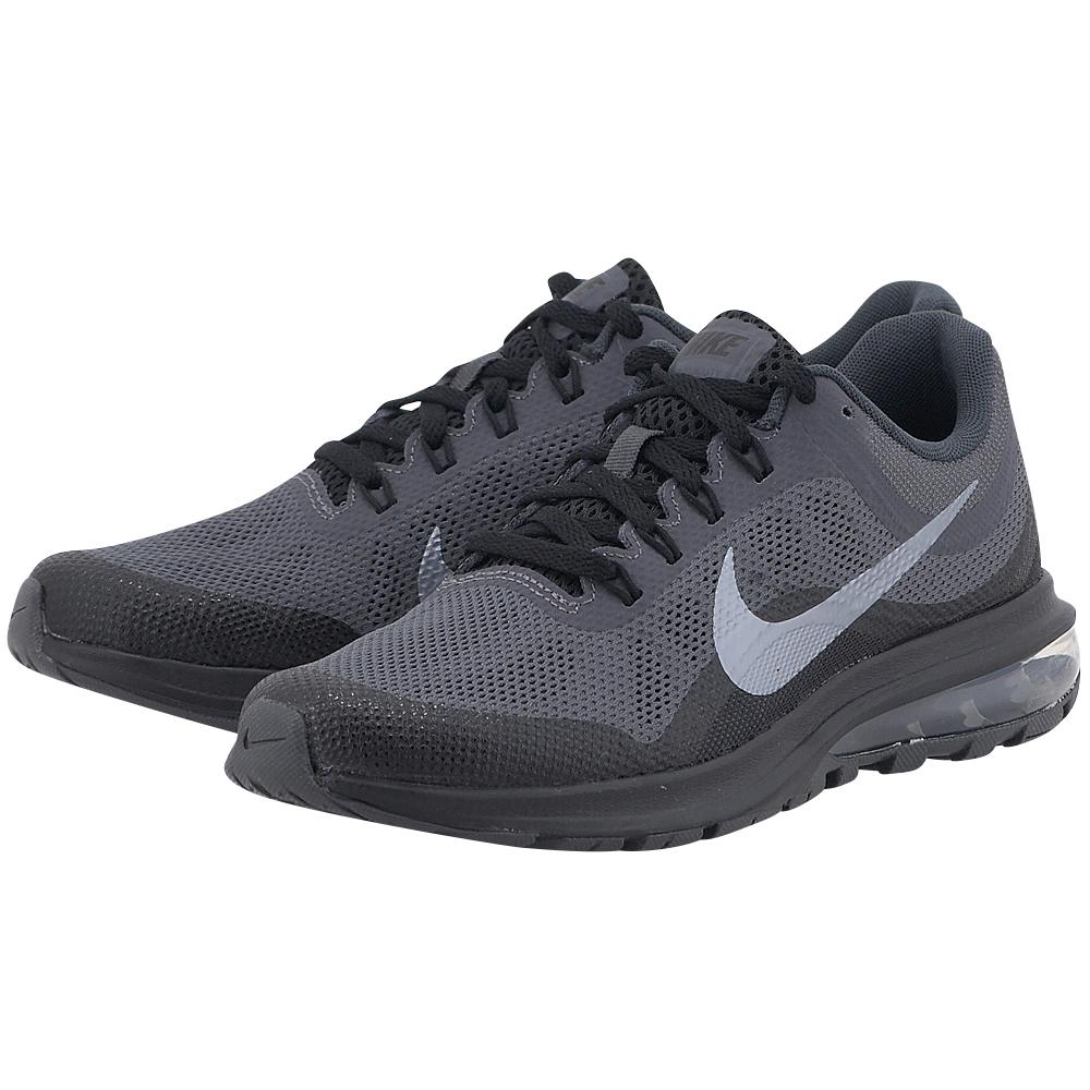 Nike - Nike Air Max Dynasty 2 859575-001 - ΑΝΘΡΑΚΙ