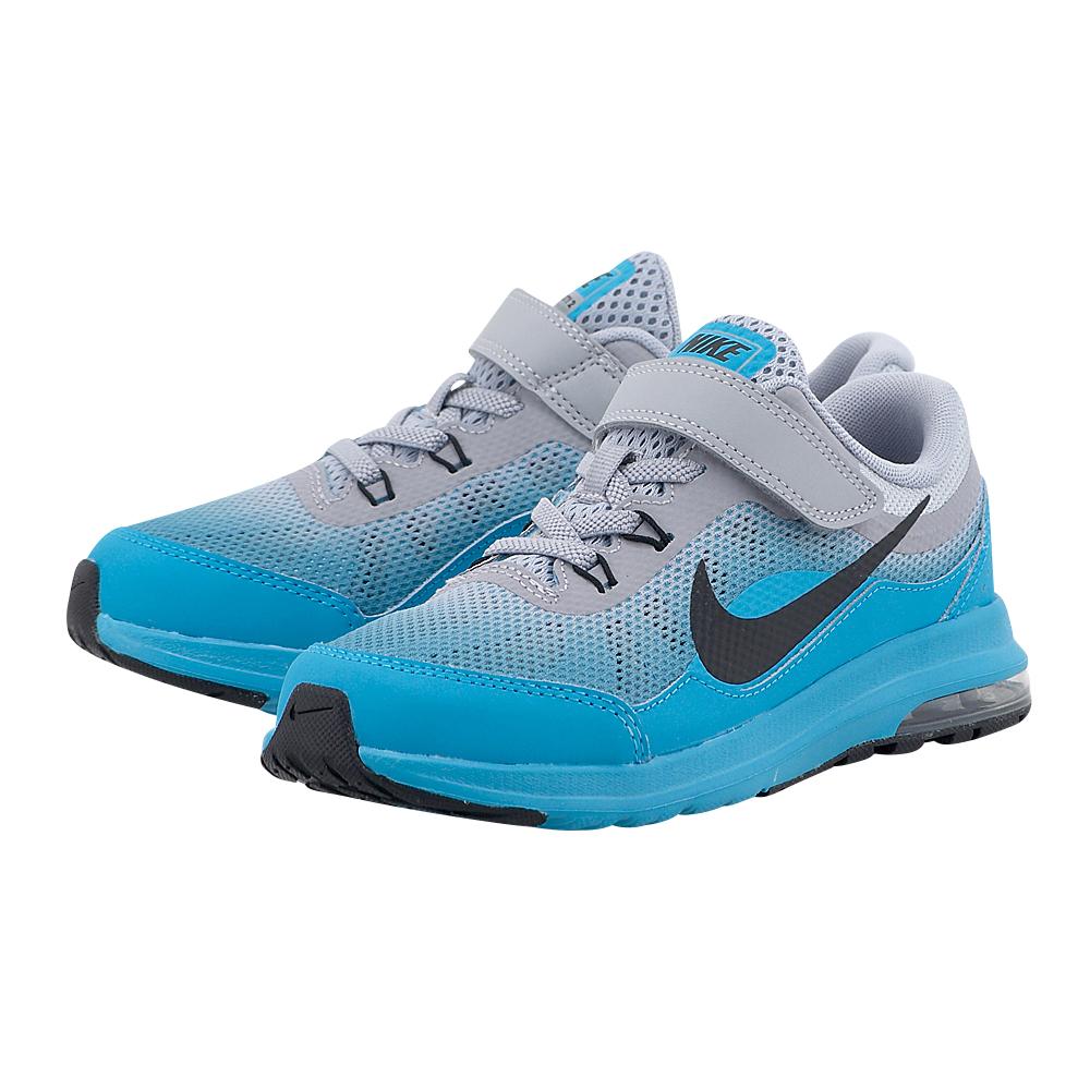 Nike – Nike Air Max Dynasty 2 (PSV) 859576-006 – ΣΙΕΛ