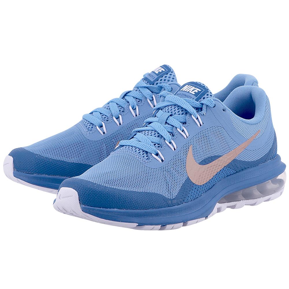 Nike – Nike Air Max Dynasty 2 (GS) Running Shoe 859577400-3 – ΣΙΕΛ