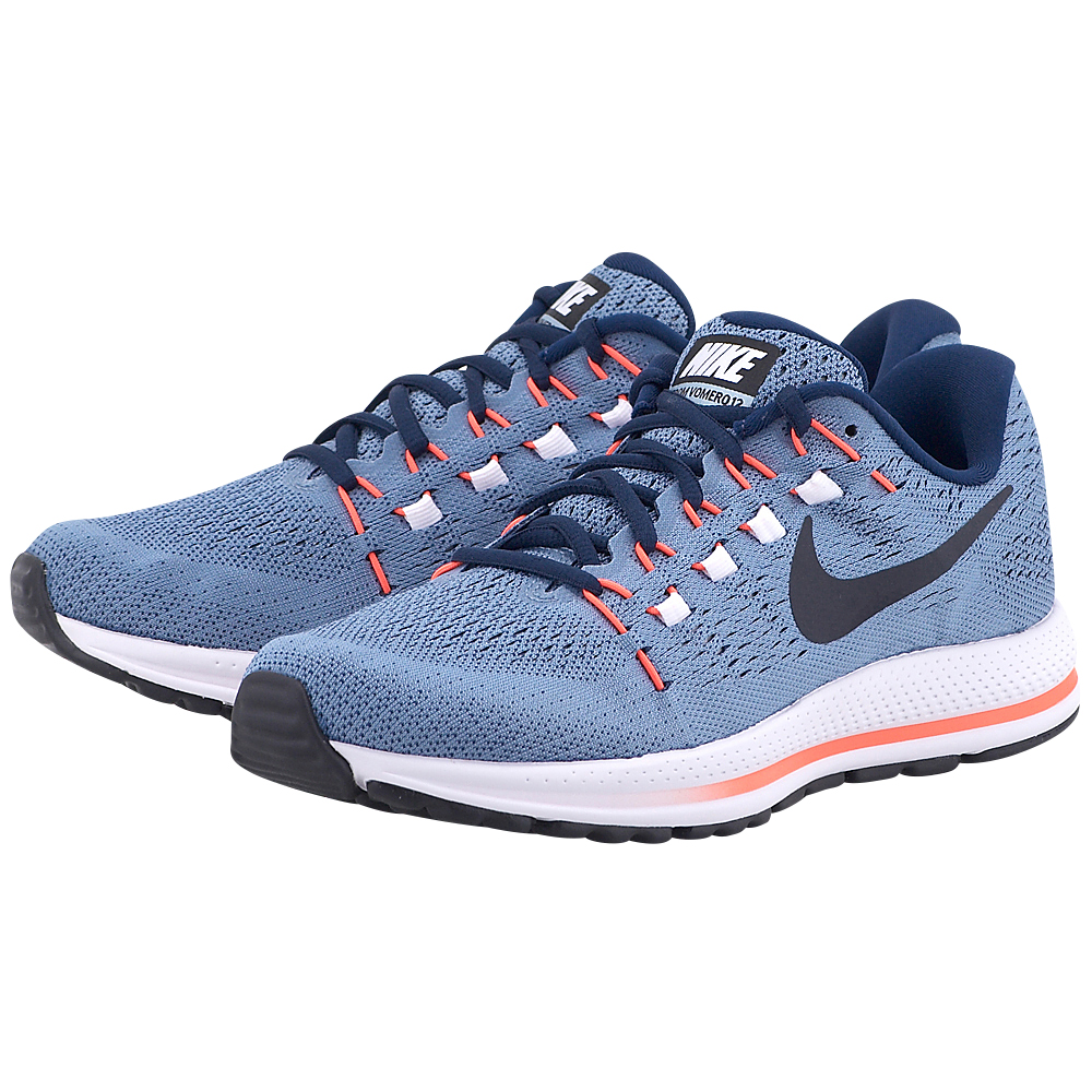 Nike – Nike Air Zoom Vomero 12 863762-403 – ΣΙΕΛ