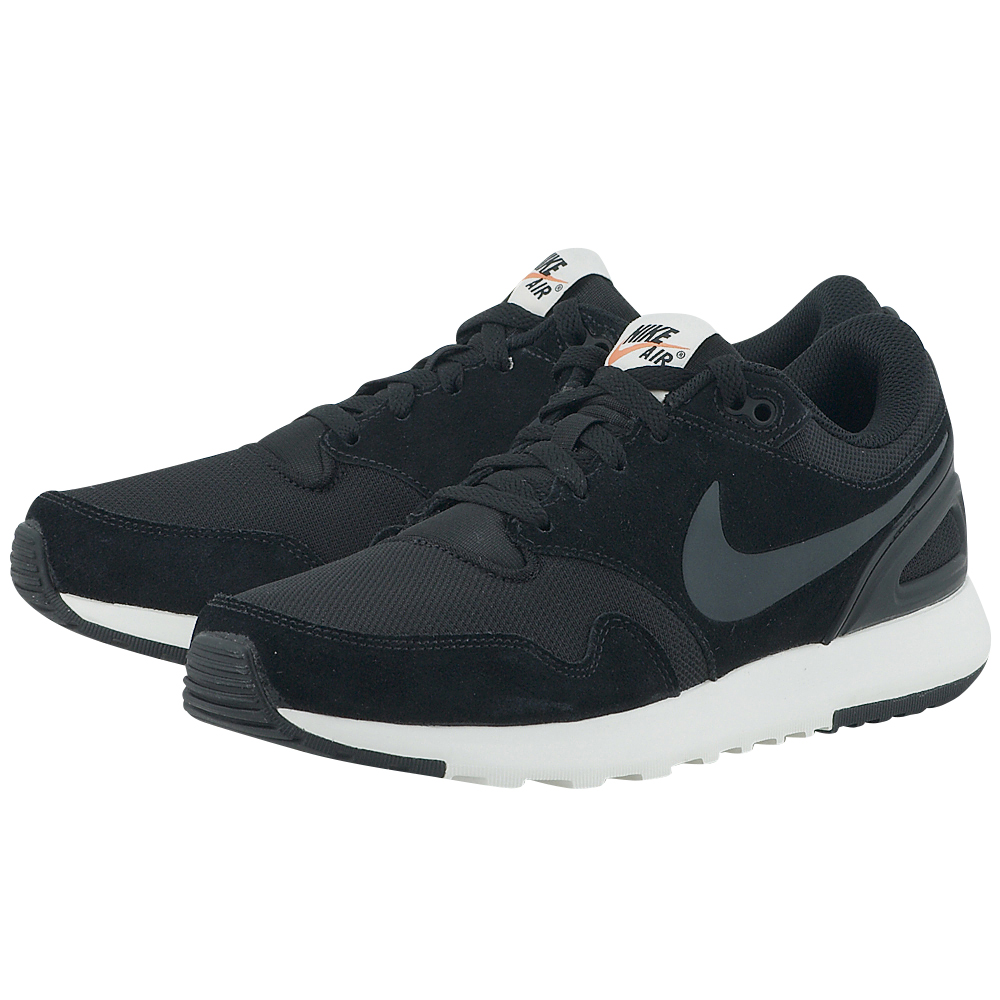 Nike - Nike Air Vibenna 866069-001 - ΜΑΥΡΟ