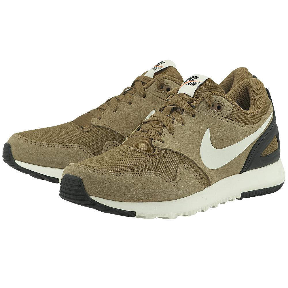 Nike – Nike Vibenna 866069200-4 – ΜΠΕΖ ΣΚΟΥΡΟ