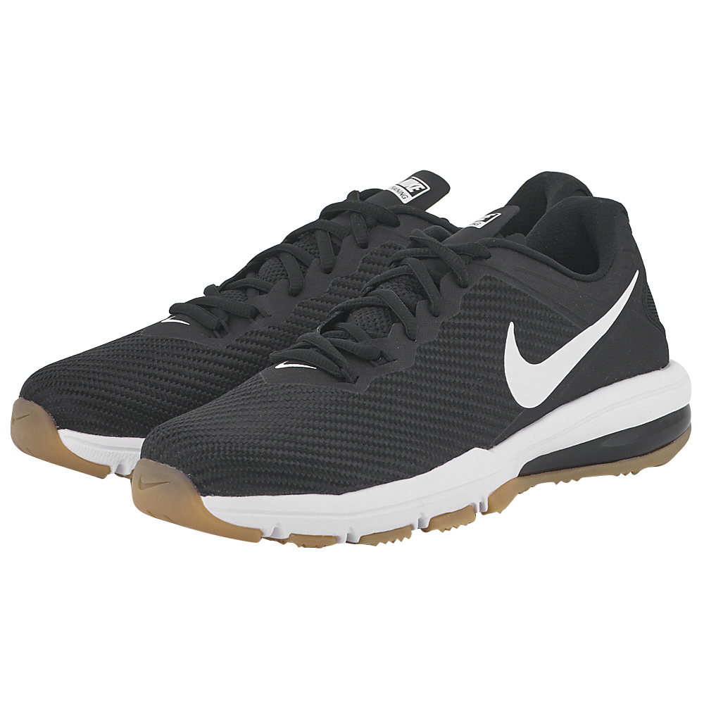 Nike - Nike Air Max Full Ride TR 1.5 Training 869633-012 - ΜΑΥΡΟ ... 0410a7ede84